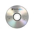 Verbatim DVD RAM
