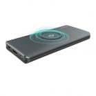 Verbatim Power Packs/Batteries