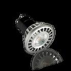 LED Globes PAR 16 GU10