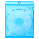 blu ray cases