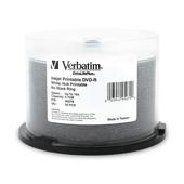 95079 Verbatim DVD-R 4.7GB