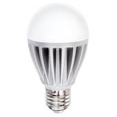 64184 Verbatim LED Classic A E27