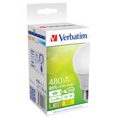 64471 Verbatim LED Classic A E27