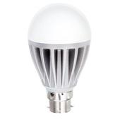 64186 Verbatim LED Classic A B22