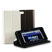98090 Verbatim Folio Pocket for iPhone 5