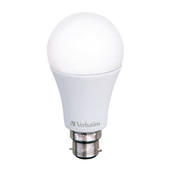 64716 Verbatim LED Classic A E27