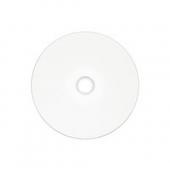 41920-1 Verbatim CD-R 700MB 10Pk