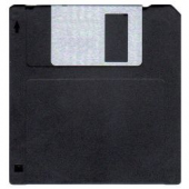 mf2-hd disc