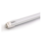Verbatim 65784 LED T8 Tube G13 1200mm 18W 1900lm  NW