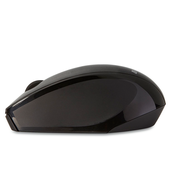 verbatim black mouse