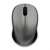 Verbatim 99769 Silent Wireless Blue LED Mouse