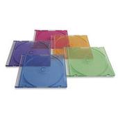 41853 colour slim cases