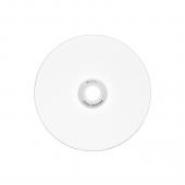 verbatim m-disc ij