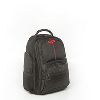 Verbatim 49852 Paris Backpack Roller