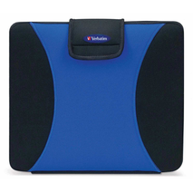 Buy Verbatim iPad iPhone Kindle & Desktop Accessories