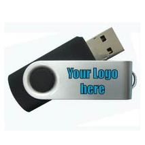 USB + Printing