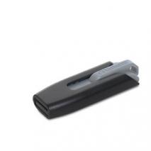 49174 Verbatim USB 3.0 Drive 64GB