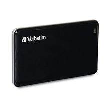 47623 Verbatim Store'n'Go 128GB USB3.0 external SSD