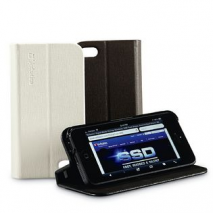 98090 Verbatim Folio Pocket for iPhone 5