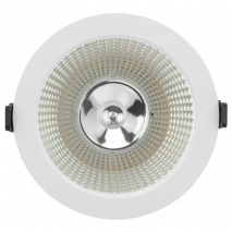 verbatim indirect downlight bottom