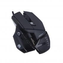 mad catz rat4+ black angle1