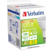 64773 Verbatim Par30 E27