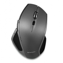 verbatim 6 button mouse 98621-1