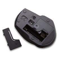 verbatim 6 button mouse 98621-2