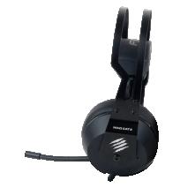 Mad catz headset freq 2-1
