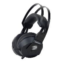 Mad catz headset freq 2-2