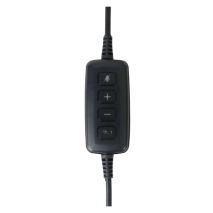 Mad catz headset freq 4-3