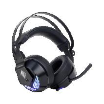 Mad catz headset freq 4-4