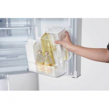 CP002E Cleansui Water Purifying Jug in door