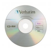 verbatim 95157 disc