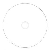dvd thermal print