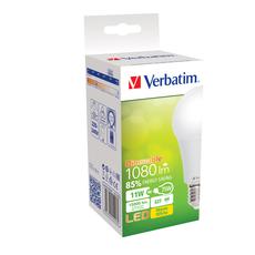 Verbatim 5246 LED Classic A E27 11W