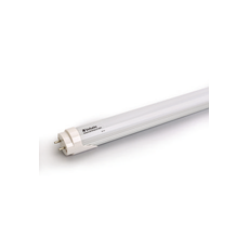 Verbatim 65327 LED T8 Tube G13 600mm 9W 900lm  CW