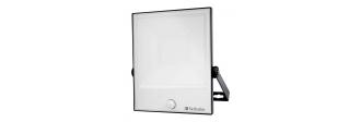 LED Sensor Spots
