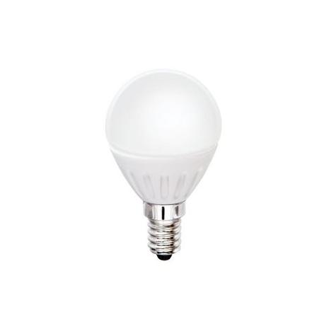 64203 Verbatim LED  Mini-Classic P45 E14 4W 240V