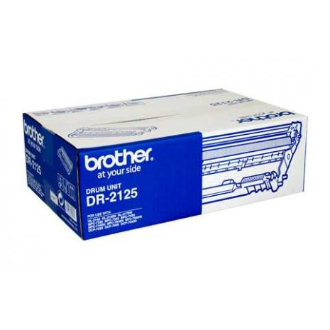 Brother DR-2125 Drum Unit