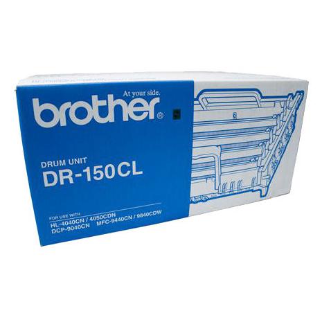 Brother DR-150CL Drum Unit