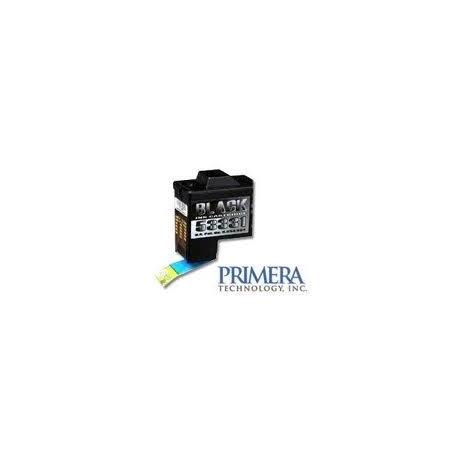 FAR294 Bravo Pro Black Cartridge 053336