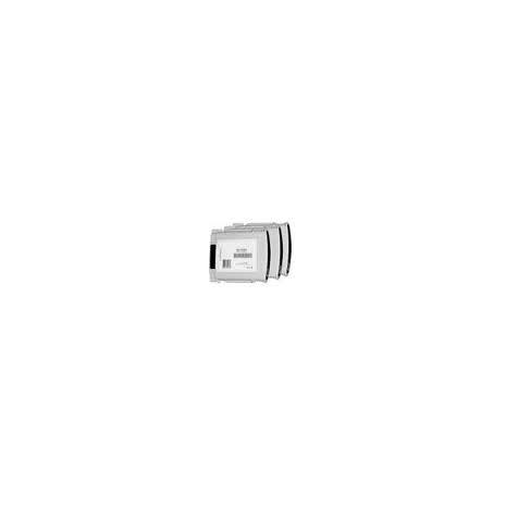 R-Quest Flashjet2 Black Cartridge