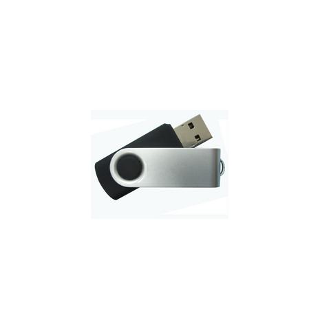 USB DUPLICATION