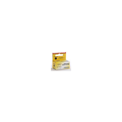 FAR653 Z1 Spin Black ribbon 12- pack