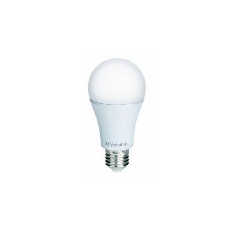 64597 Verbatim LED Classic A E27 11W 810lm