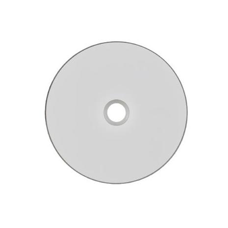 43573 Verbatim DVD-R