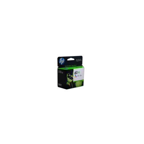 HP No 61XL Ink Cartridge 350ml