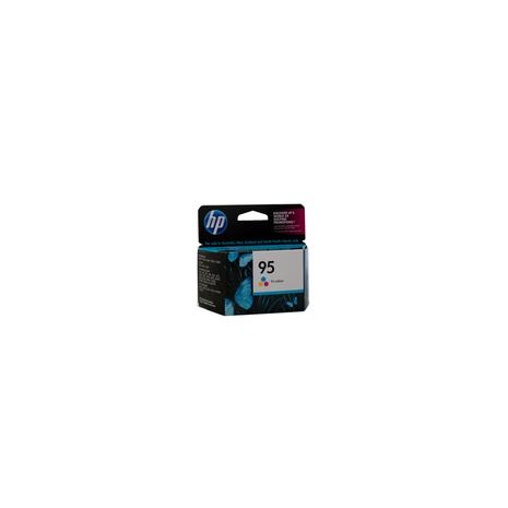 HP No 95 Ink Cartridge