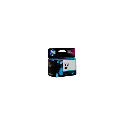HP 98 Ink Cartridge